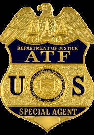 Guy Shepherd to Head ATF