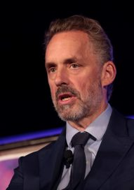 Why Jordan Peterson Keeps Pissing Them Off