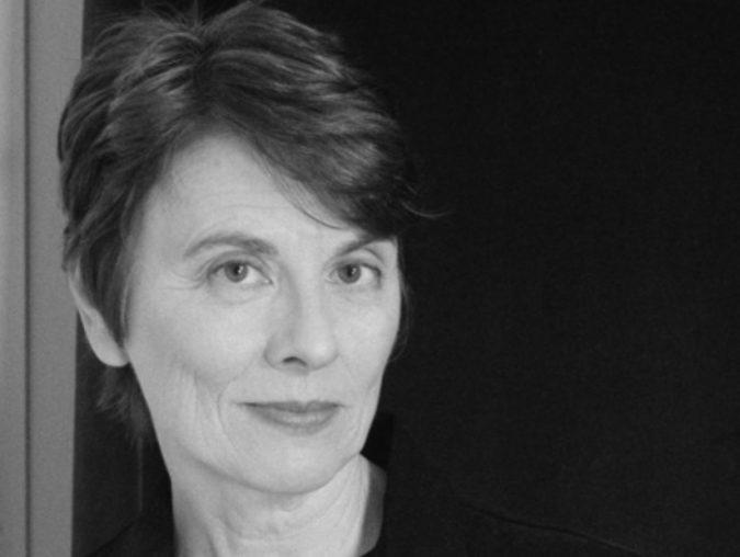 Camille Paglia: Gloria Steinem's Arch-Enemy