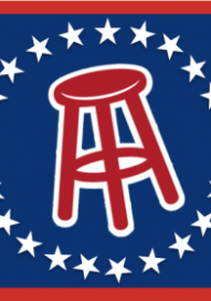 Barstool: Sports for Fans of…Sports