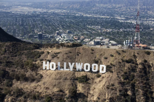 How to Make It as a Hollywood Reporter