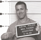 """""""My name is Tucker Max, and I am an asshole."""""""
