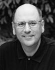 Frank H. Buckley