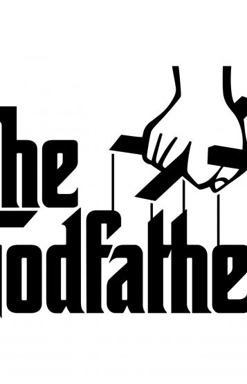 What Women Don't Get About 'The Godfather'