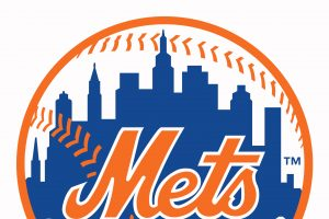 How I Won the '86 Series for the Mets