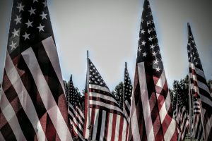 A Soldier's Courage: Valor