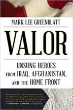 Valor Book Review