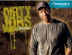 """Dirty Jobs (Season 3)"""