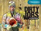 """Dirty Jobs (Season 4)"""