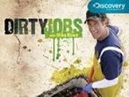 """Dirty Jobs (Season 5)"""
