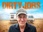 """Dirty Jobs (Season 7)"""