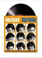 """""""High Fidelity (movie)"""""""