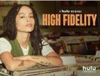 """High Fidelity (TV series)"""