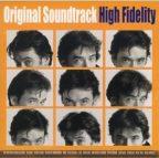 """""""High Fidelity (soundtrack)"""""""