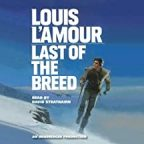 """""""Last of the Breed"""" By Louis L'Amour"""