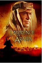 """""""Lawrence of Arabia (O'Toole)"""""""