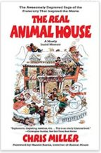 """""""The Real Animal House"""""""