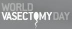 The World Vasectomy Day Project