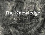 The Knewledge