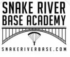 Snake River Base Academy