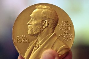 Part Two: Feynman, Strip Clubs and the Nobel Prize as a Performance-Enhancing Drug?