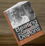 Dr, Michelle Cleere books