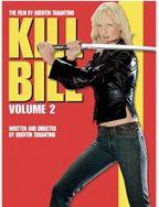 Kill Bill, Volume 2