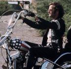 Easy Rider: Drugs. Sex. Freedom. Death.