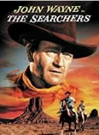 """""""The Searchers"""""""