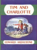"""Tim and Charlotte"""