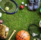 Pop-Quiz: The Ten Most Dangerous Sports in the World