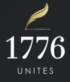 1776 Unites