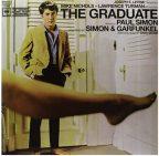 The Graduate (Original Soundtrack Recording)