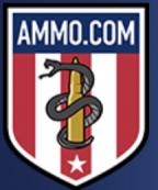 Ammo.com