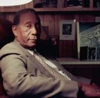 Charles Evers: The Greatest American Nobody Knows