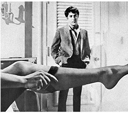 Who Knew?: The Secret Socks/Sex/Orgasm Link