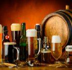 Is Beer Food?