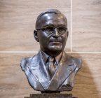 Great American Stories: Truman Ends Segregation