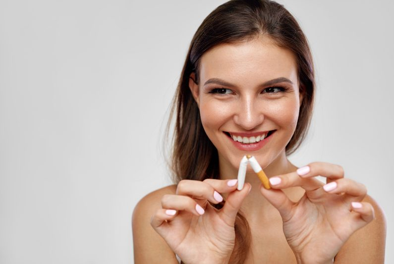 Cultural update: Do you smoke after sex?