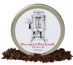 Norman Rockwell Portrait Pipe Tobacco