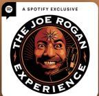 Experiencing the Joe Rogan Experience:  Guest Jordan Peterson