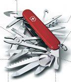 Victorinox Swiss Army Multi-Tool