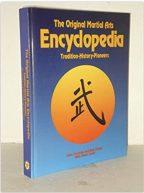 The Original Martial Arts Encyclopedia: Tradition, History, Pioneers