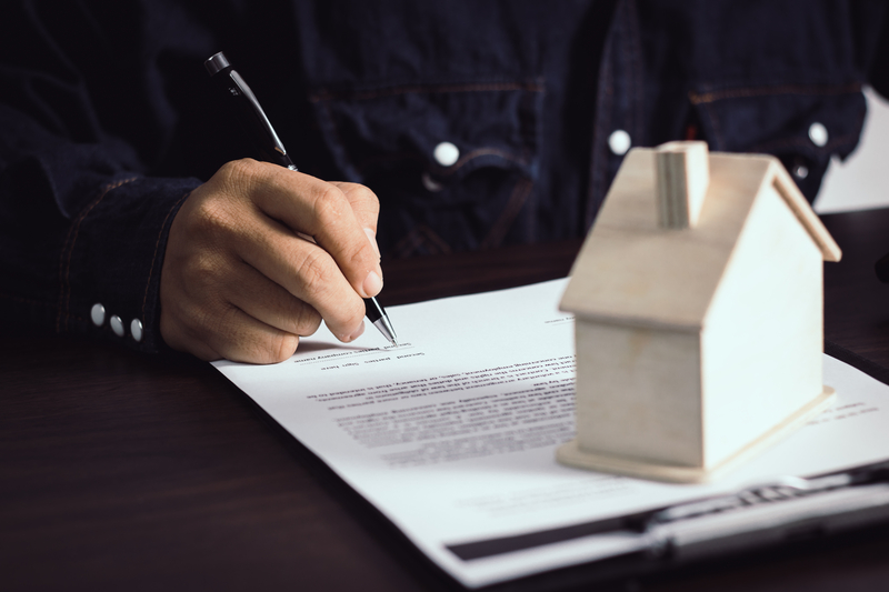 What Do You Need to Know Before Buying a Home?