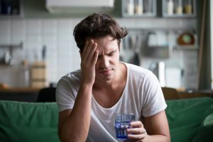 Hangover!: Your Five Best Cures