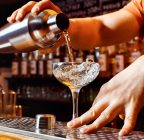 The birthplace of your favorite booze