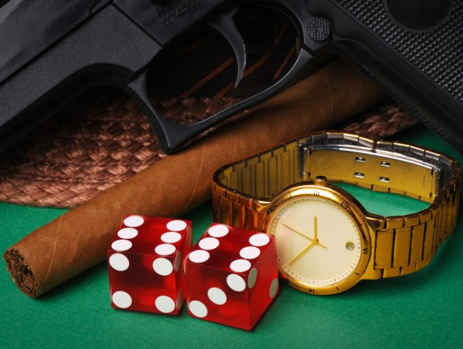 The Wise Guy's 9-to-5