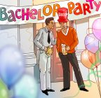 Skip Vegas: Better Places to Go for a Bachelor Party