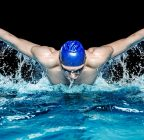 Great American Stories: Going for Gold