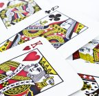 The Best Alt Card Games to Play on Poker Night
